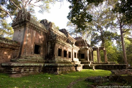 AngkorWatEastGate